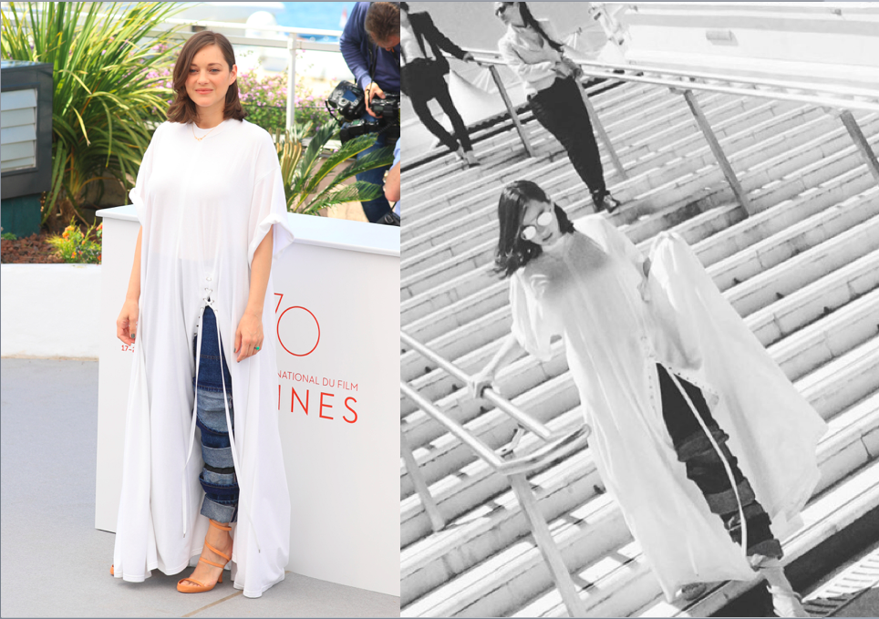 20172205 tham do cannes 6