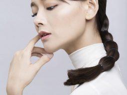 20170526 hoàng oanh vietnams next top model all stars 01