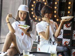 20170525 vietnam's next top model all stars 2017 06