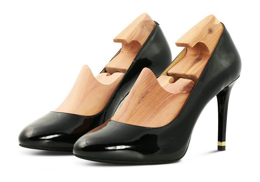 6 mẹo đơn giản để giảm bớt cảm giác đau chân khi đi giày cao gót 1