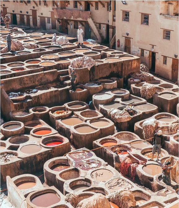 20171106-morocco-3