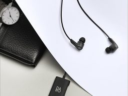 20170627 beoplay e4 03
