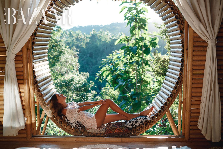 10 cách nghỉ ngơi cuối tuần của doanh nhân thành đạt