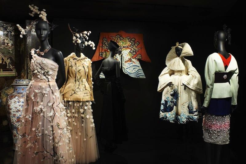 170706-dior-70th-anniversary-exhibition-11