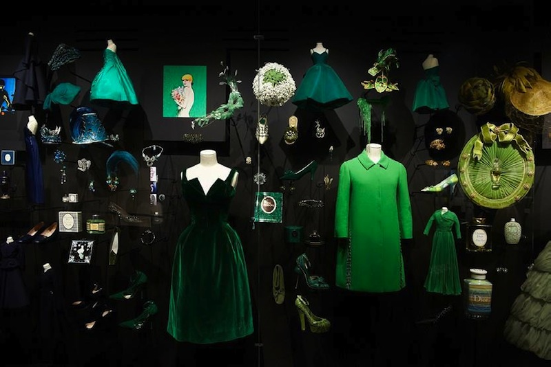 170706-dior-70th-anniversary-exhibition-25