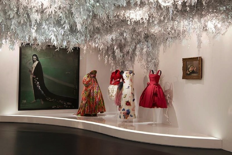 170706-dior-70th-anniversary-exhibition-26