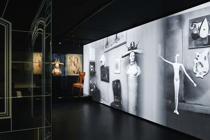 170706-dior-70th-anniversary-exhibition-7