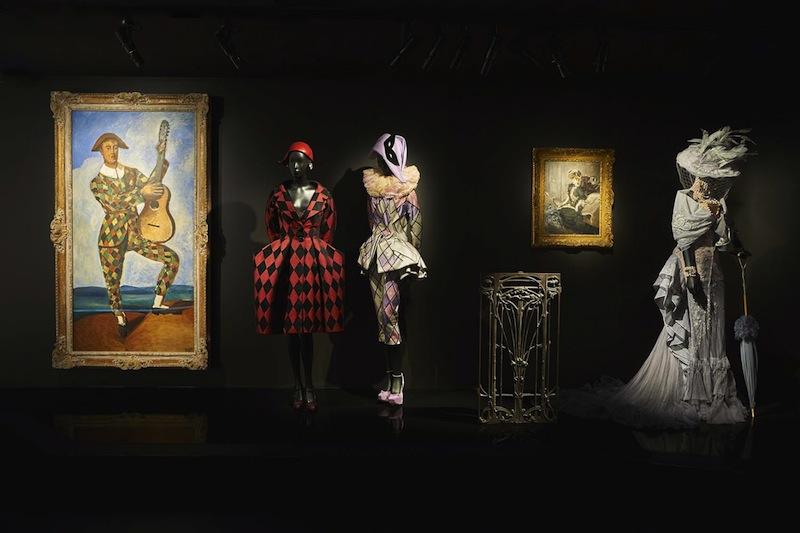 170706-dior-70th-anniversary-exhibition-8