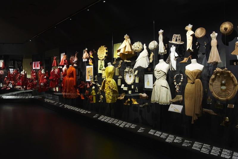 170706-dior-70th-anniversary-exhibition-9