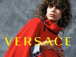 20170607 chiến dịch quảng cáo thu đông của versace thumb