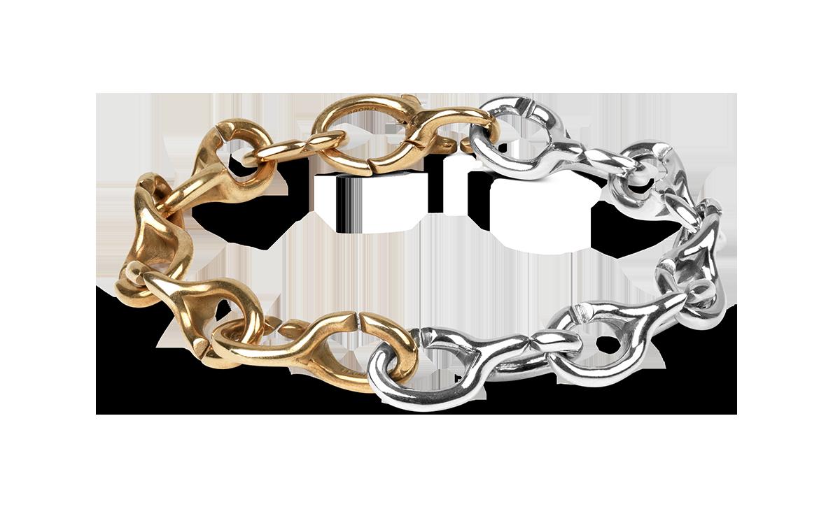 20170707 x jewellery 03