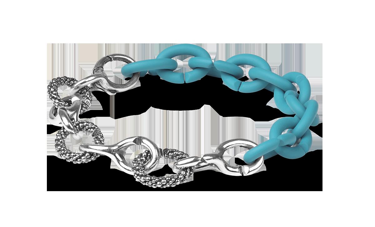 20170707 x jewellery 05