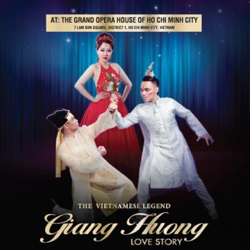 20170807-chuyen-tinh-nang-giang-huong-thumb
