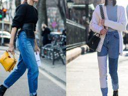 20171607 quan jeans thumb