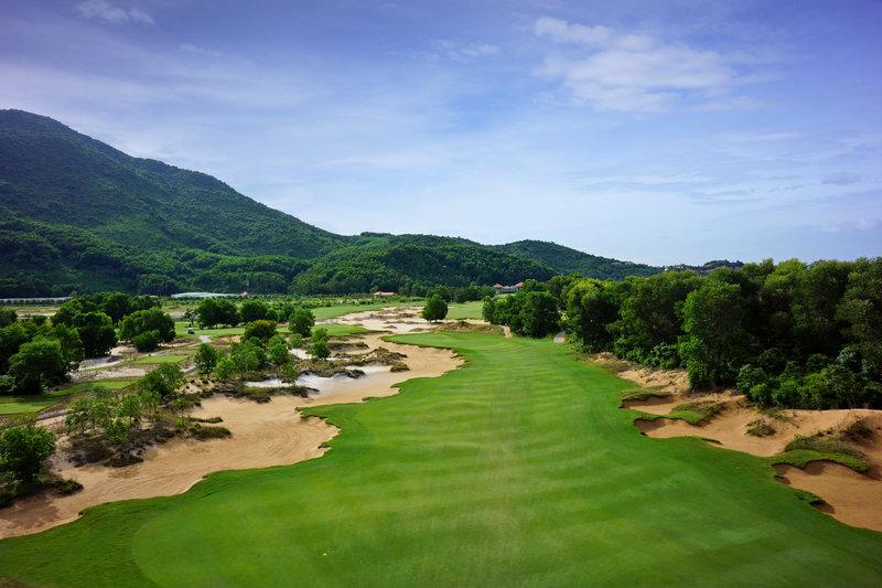 20171907-laguna_golf_lang_co-01
