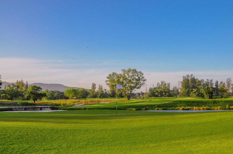 20171907-laguna_golf_lang_co-02