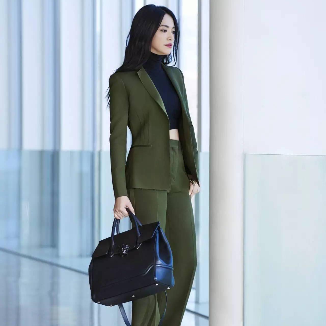 20172107 phụ nữ thành công 01