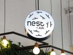 20170208 nest sweet nest 01