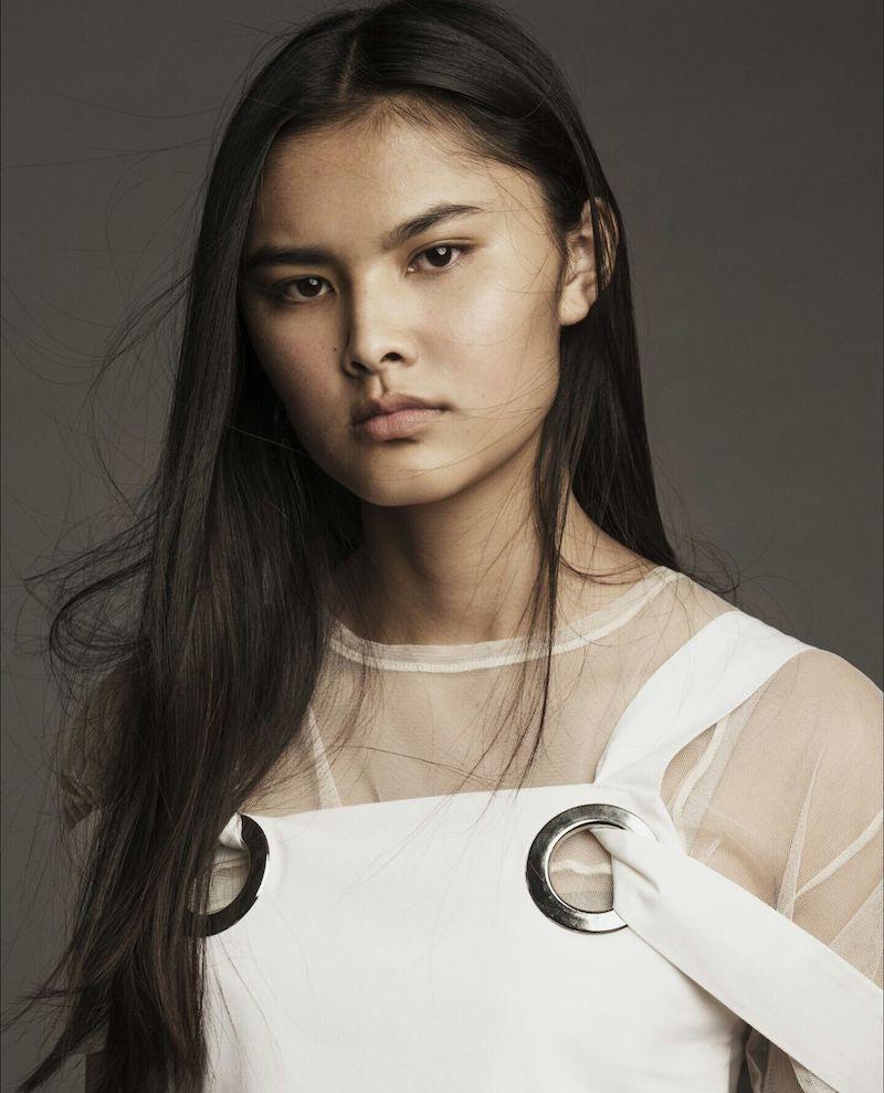 tìm kiếm người mẫu quốc tế international model search hình 2