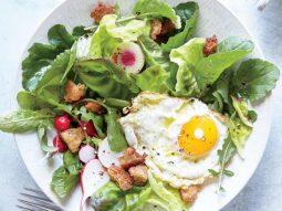 5 cach lam salad ngon hinh anh 1