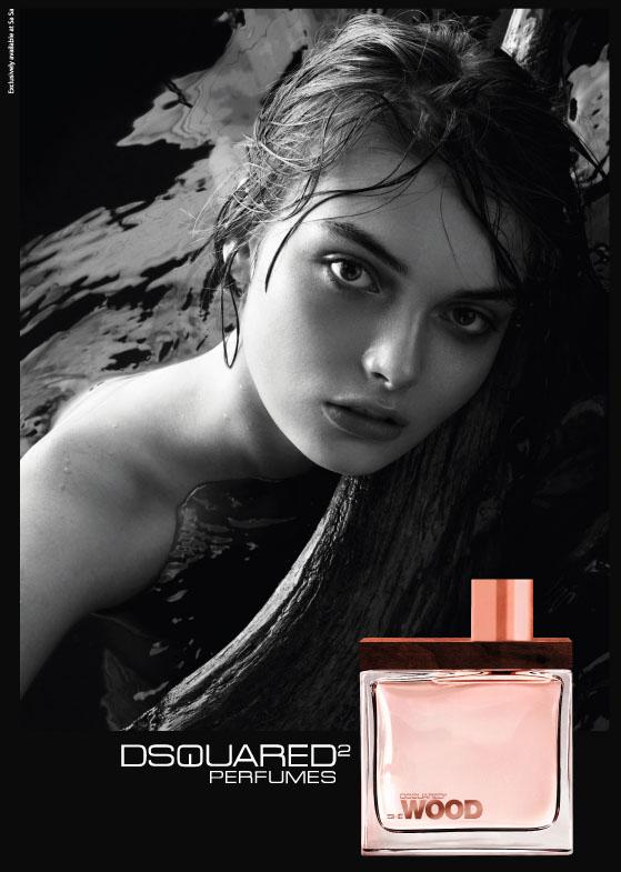 thuong hieu perfume world 01