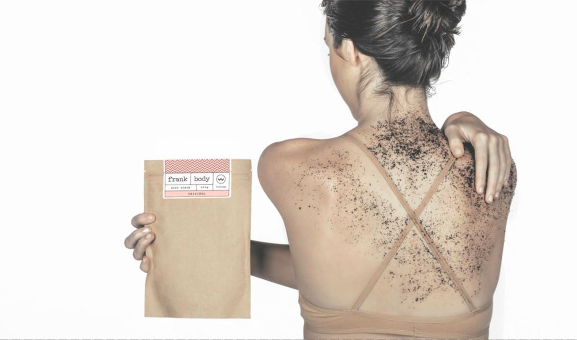 Tắm đúng cách để có làn da đẹp hình ảnh 1