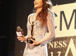 le trao giai cmg.asia awards 2017 01