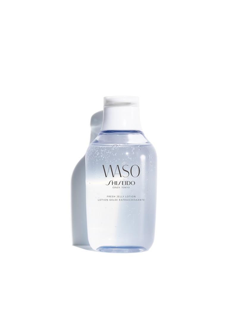 20170829 duong da thien nhien shiseido waso