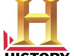 ra mat kenh truyen hinh History™ tai Viet Nam