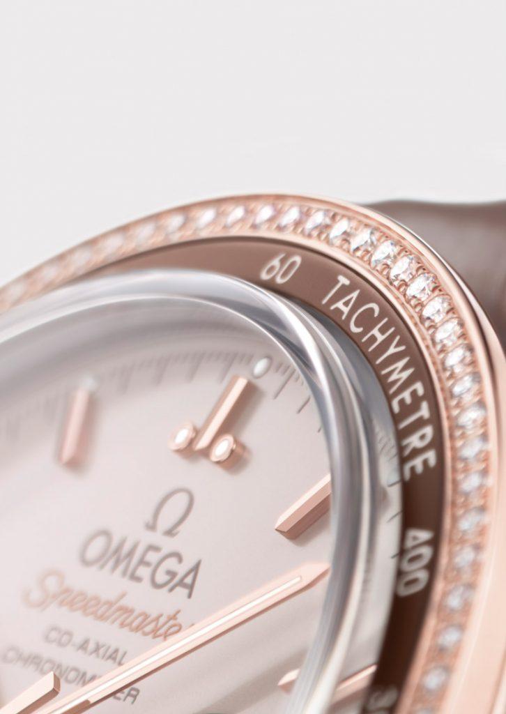 20170801 đồng hồ omega speedmaster 38mm 05