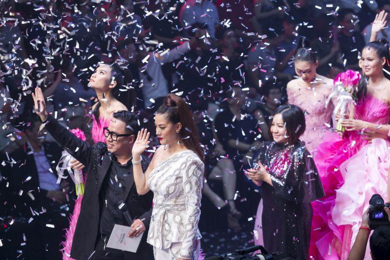 quan quan vietnams next top model 2017 03