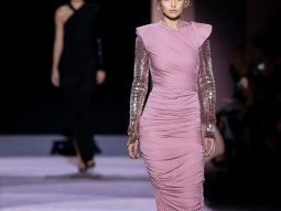 tom ford xuan he 2018