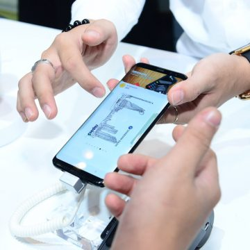 thanh toan di dong samsung pay 01