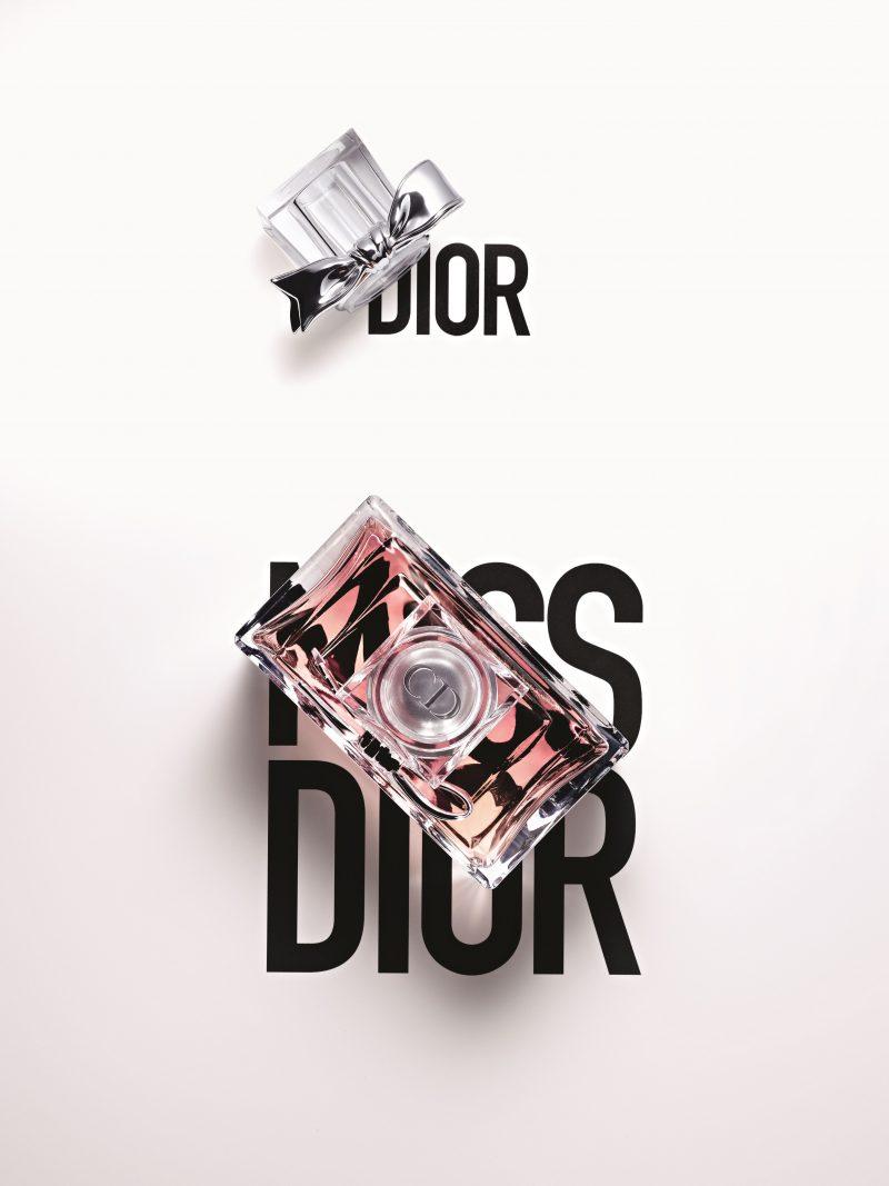 Miss Dior Eau de Perfum 02