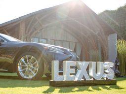 giai golf lexus 01
