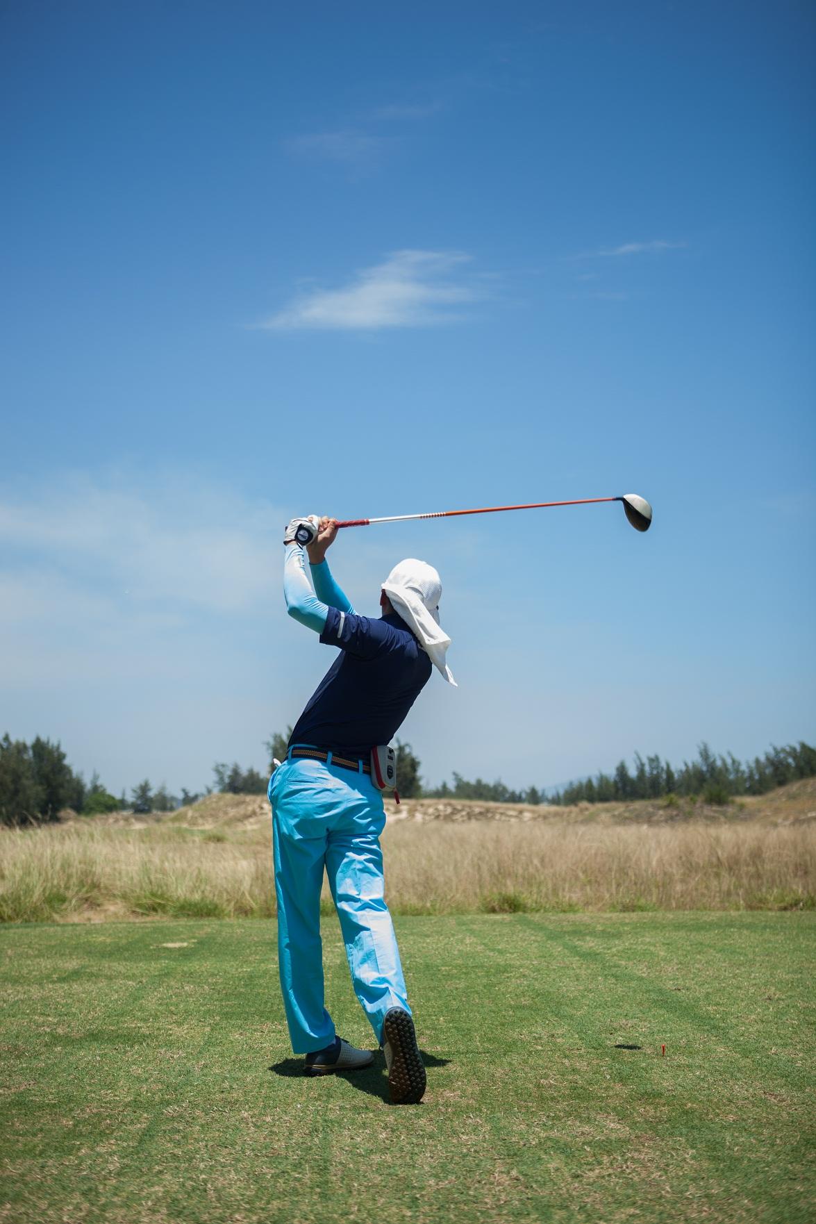 giai golf lexus Cup 2017 03