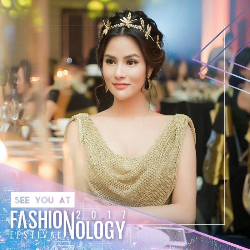 fashionology festival 2017 04