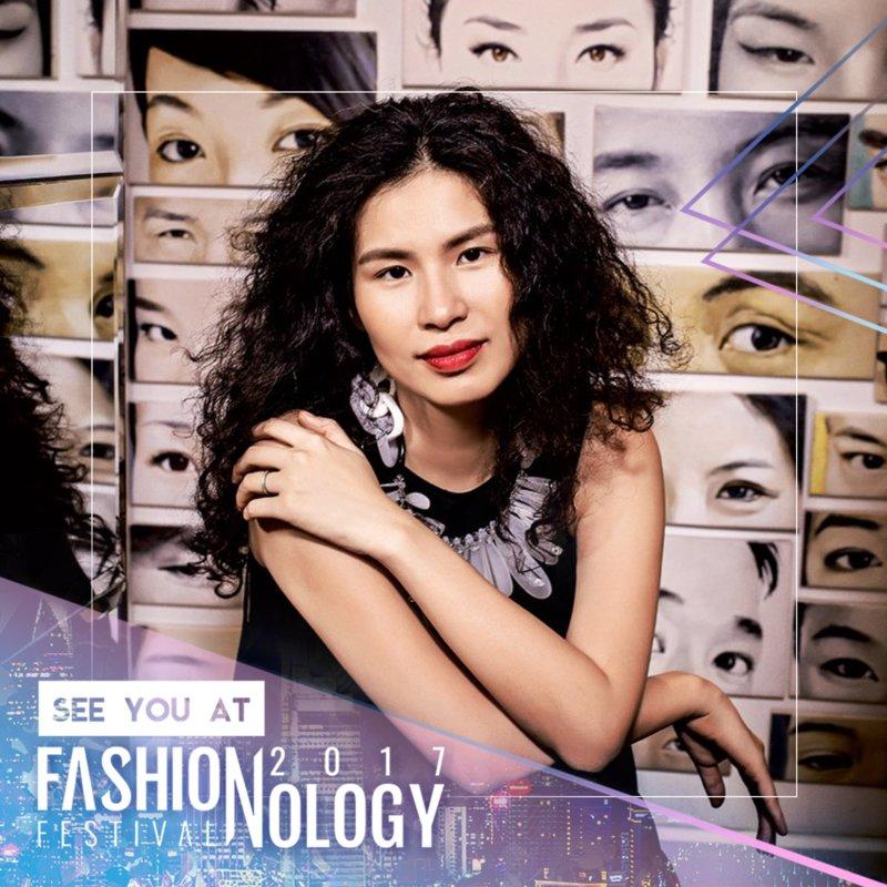 fashionology festival 2017 01