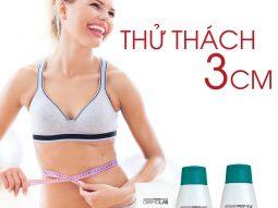 thu_thach_3cm_01