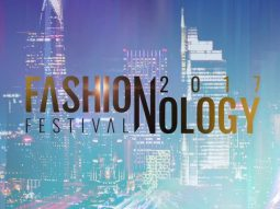 fashionology festival 2017 01