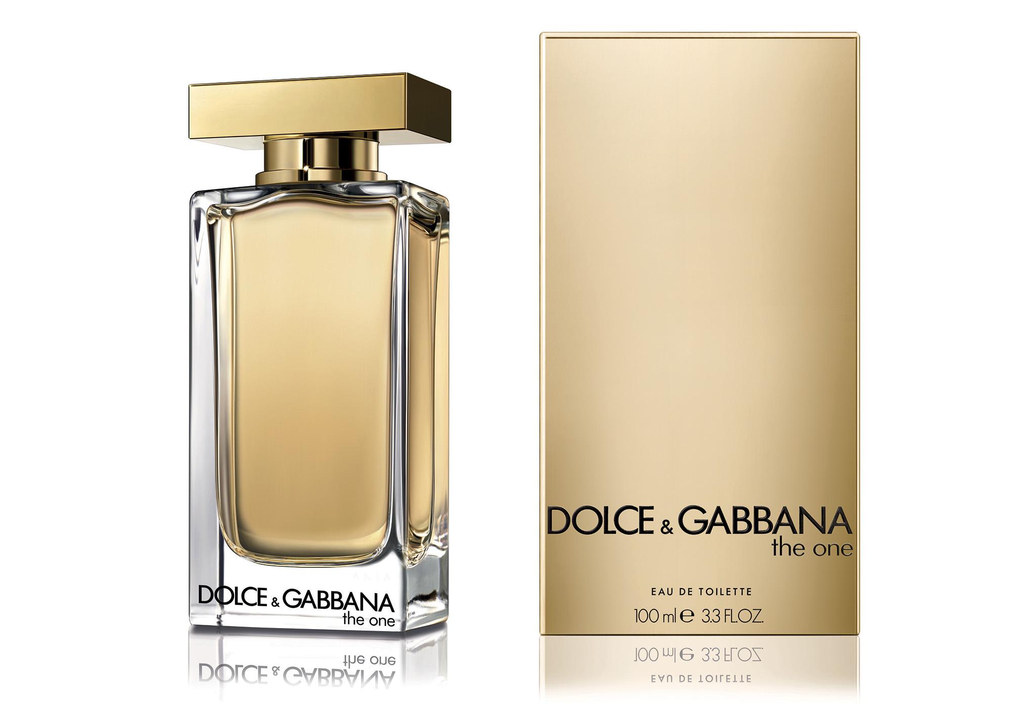 nuoc hoa dolce&gabbana 02