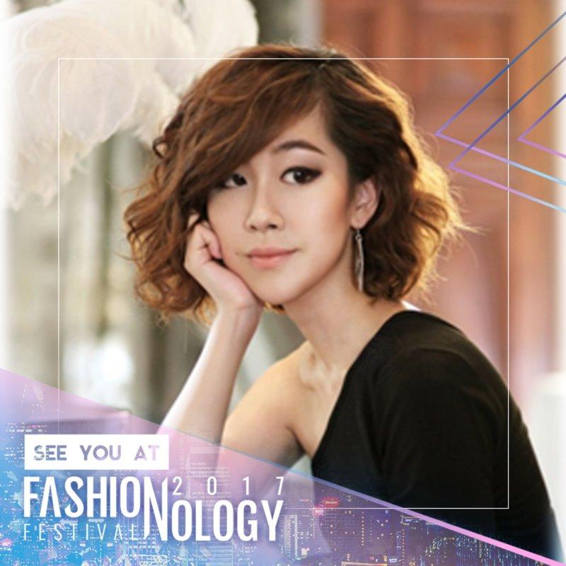 fashionology festival 2017 05