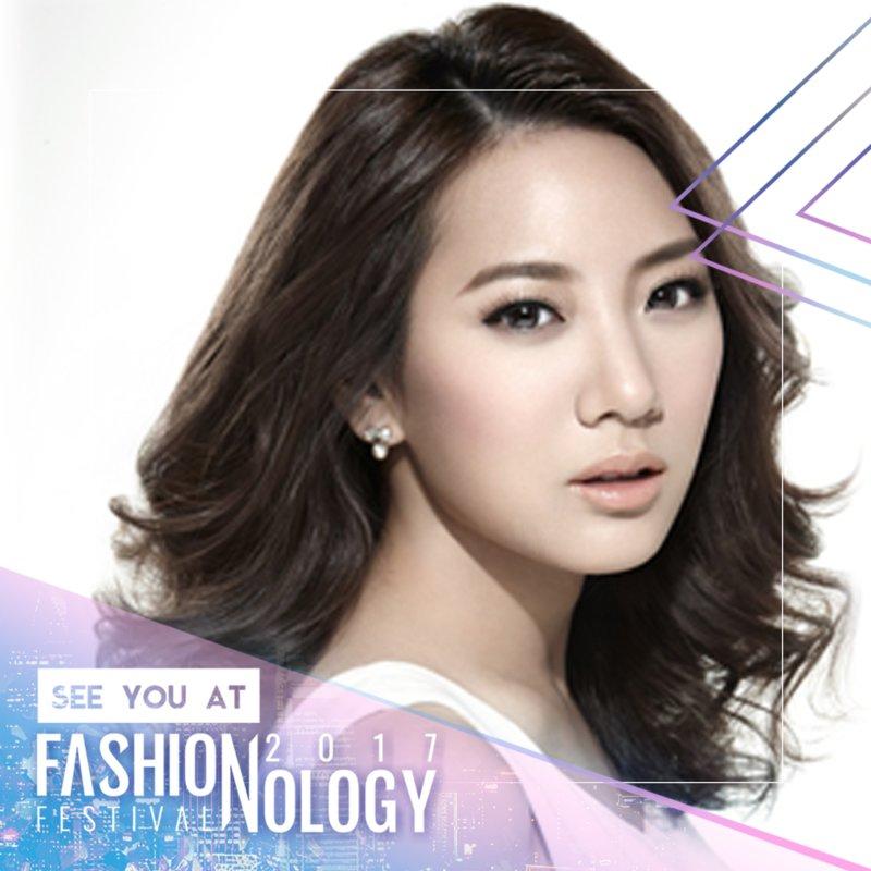 fashionology festival 2017 06