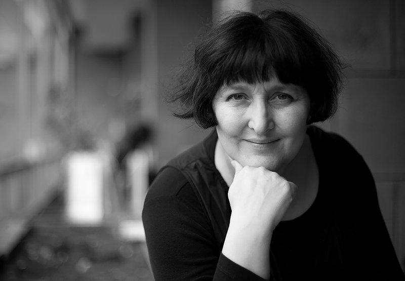 Patrizia Moroso – Nhà giám tuyển tài năng của nền thiết kế Ý