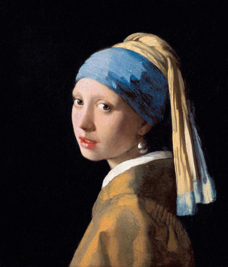 171130-bo-anh-thoi-trang-art-of-beauty-10