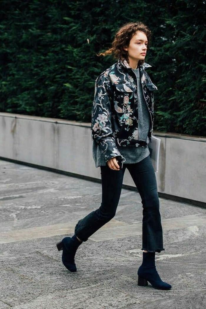 20171106-quan-jeans-khong-gau-08