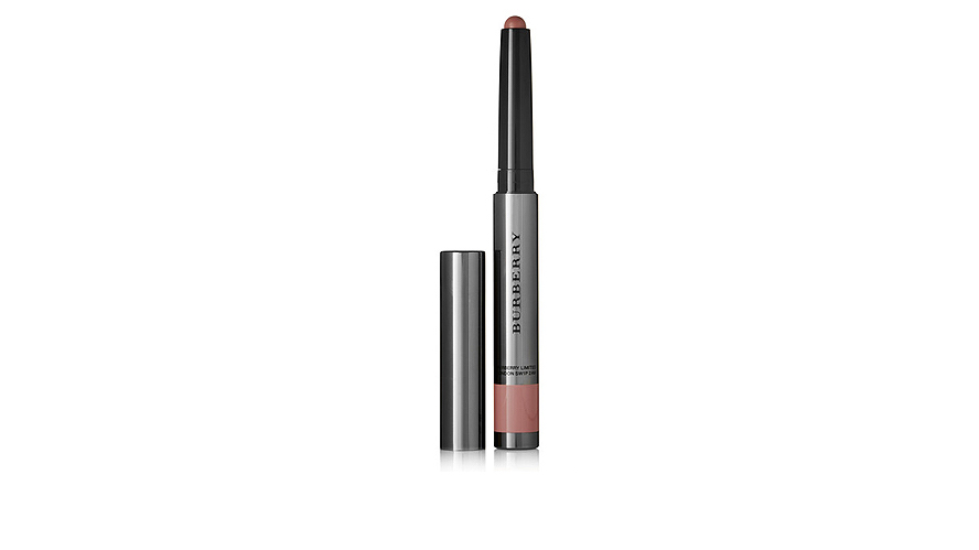 Burberry Beauty Lip Colour Contour