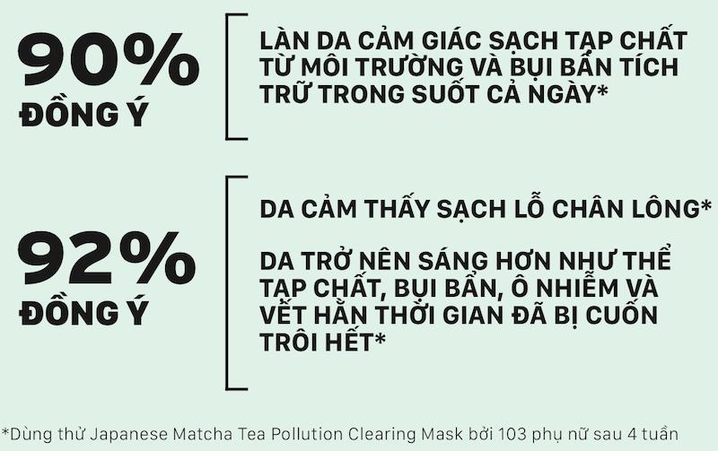 mat-na-thai-doc-hinh-1