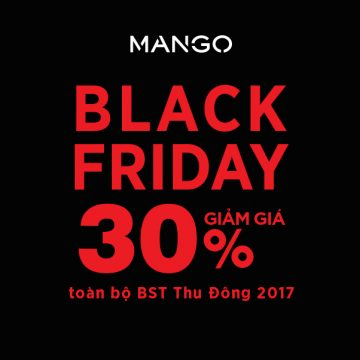 uu dai black friday 01