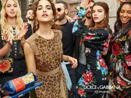 su-kien-khai-truong-cua-hang-Dolce-Gabbana-hinh-0